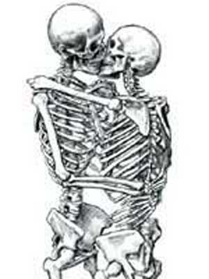 bone02.jpg