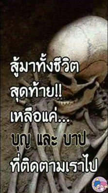 BoneBoonOnly.jpg