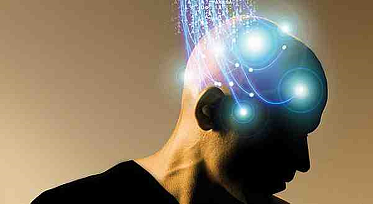 brain-computer-interface1.jpg