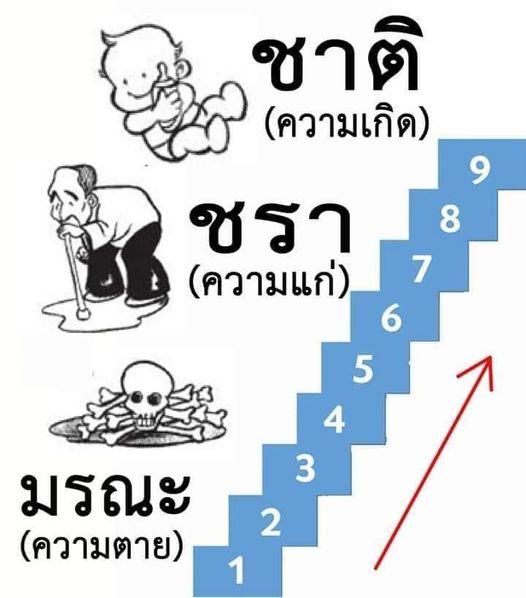 btw6tvWVdZjhFp1Hy2Keq61Klf3_5nu1y72HxKYAY95_&_nc_ohc=IUKIA6iH3gsAX-8TgRj&_nc_ht=scontent.fcnx3-1.jpg