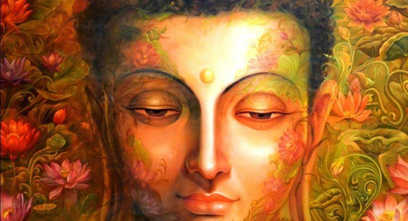Buda-Gautama-830x450.jpg