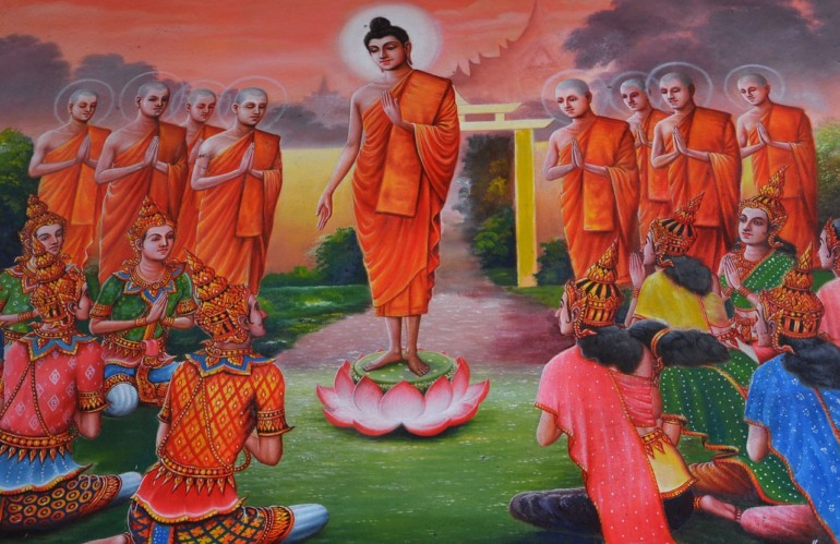 buddha-1033604_1280.jpg