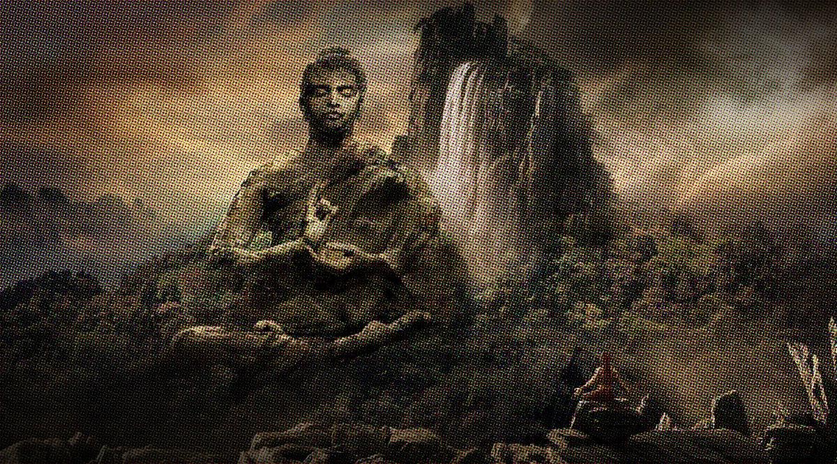 Buddha-222.jpg