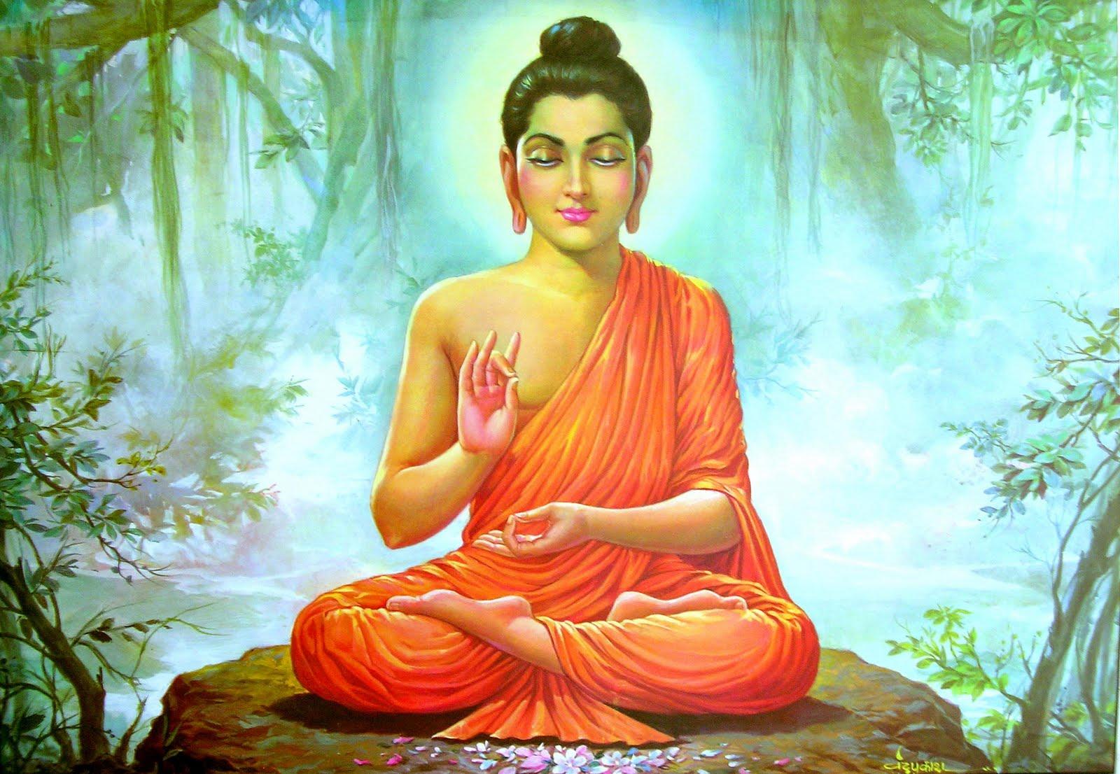 buddha-india1.jpg