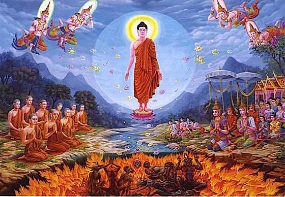 Buddha-Weekly-0Buddha-Teaching-Loving-Kindnes-sutra-discourse-Mettanisamsa-Sutta-buddha-teaching.jpg