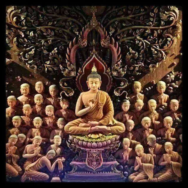 Buddha123.jpg