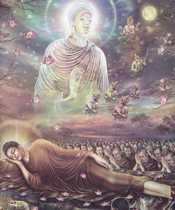 BuddhaAndDevas.jpg