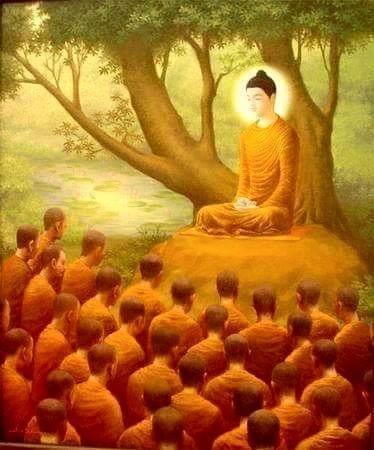 Buddhaandmonks.jpg