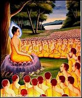 Buddhaandmonkss.jpg