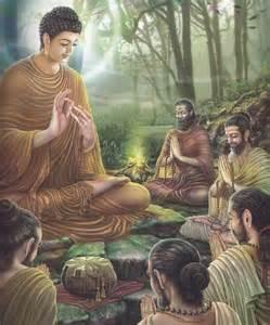 BuddhaAndPanjavacchi5.jpg