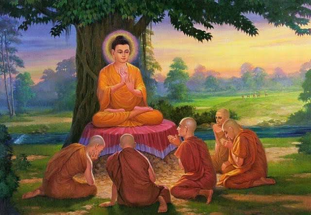 BuddhaandPanjavackey.jpg