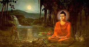 BuddhaandRiver.jpg