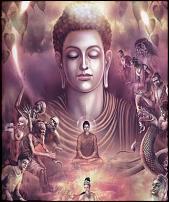 Buddhabuddha.jpg