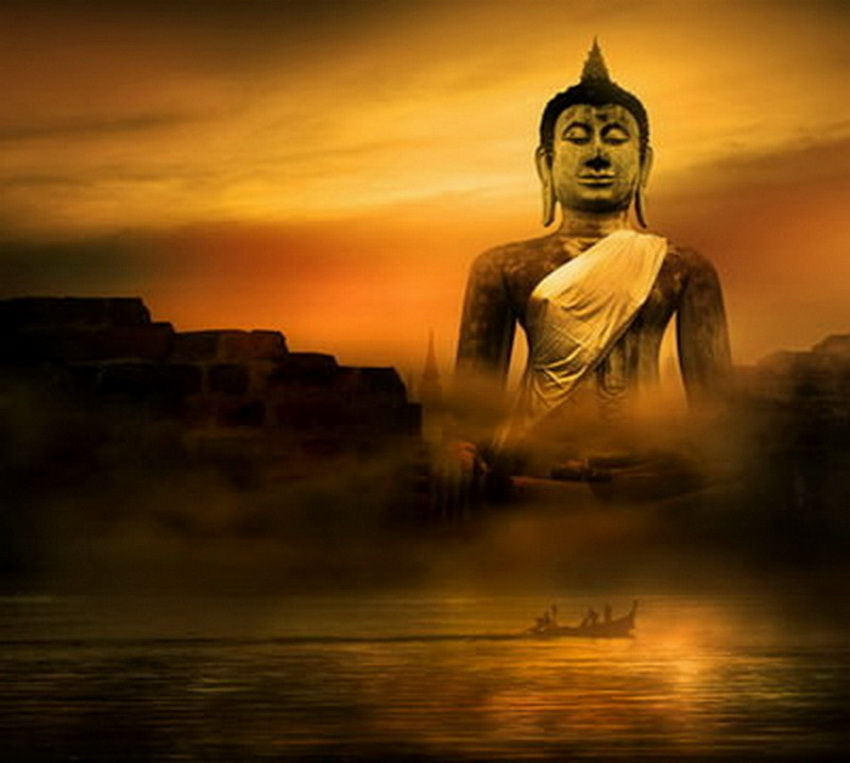 Buddhaevening.jpg