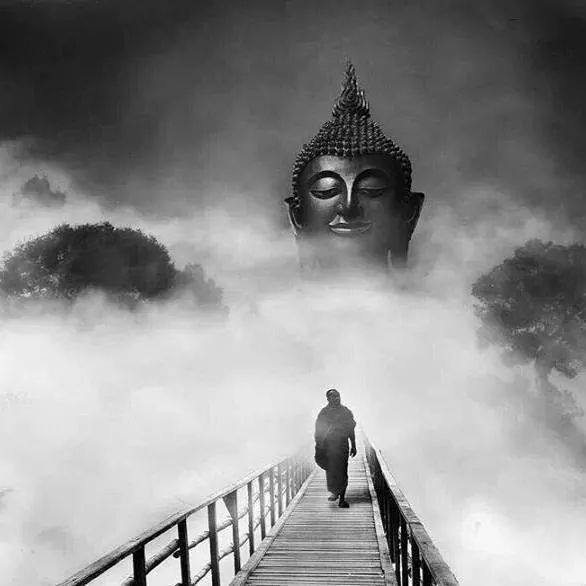 Buddhainloud.jpg