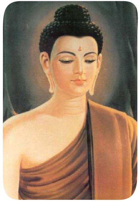 BuddhaPaints.JPG