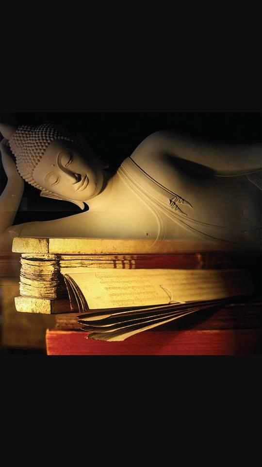 BuddhaPali.jpg