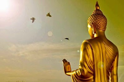 BuddhaPratanporn.jpg