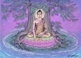 BuddhaPurple.jpg