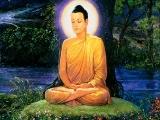 BuddhaRayRiver.jpg