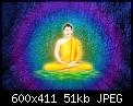 BuddharaysRound.jpg