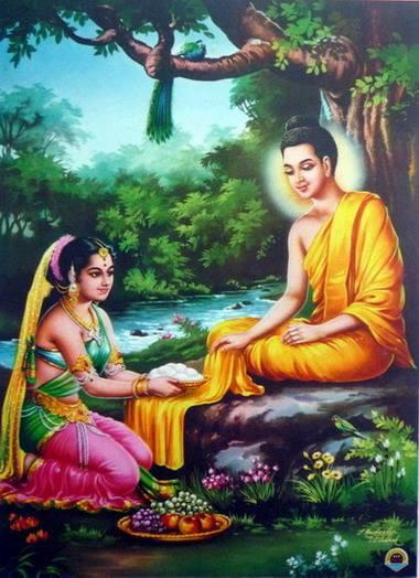 BuddhaSuchada.jpg