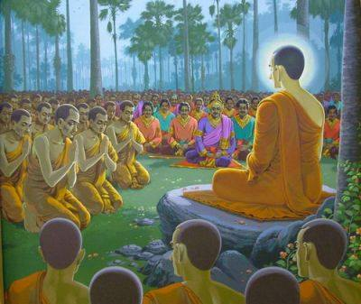 BuddhaTeaching (2).jpg