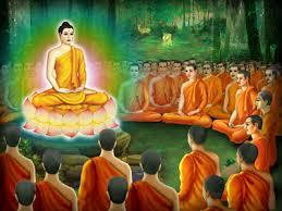 Buddhateaching.jpg