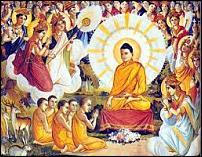 BuddhaTeachingBeauty.jpg