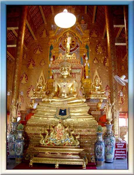 BuddhaWatKongkhaow.jpg