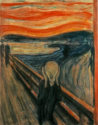 By-Edvard-Munch-WebMuseum-at-ibiblioPage-314x400.jpg