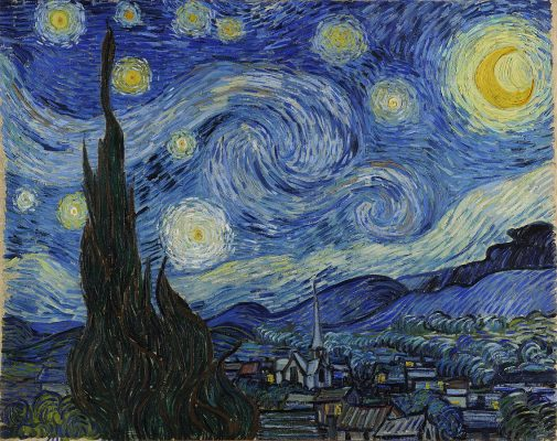 By-Vincent-van-Gogh-at-Google-Cultural-Institute-Public-Domain-1-505x400.jpg