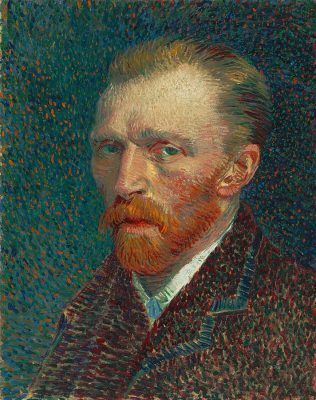 By-Vincent-van-Gogh-at-Google-Cultural-Institute-Public-Domain-316x400.jpg