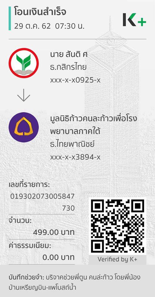 c_oc=AQn6Iz1UKDob_Yfmbexcs574Sfvc2zbKb_LVronOs9BaXJDePHy-nFhf3bfFL7AWIqE&_nc_ht=scontent.fbkk7-3.jpg