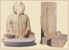 carving-technique-yosegizukuri-TN-2.jpg