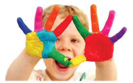 Child_PNG_32577.png