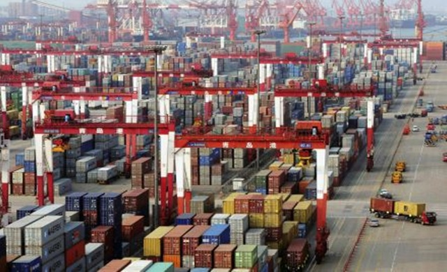 China-2014-trade.jpg