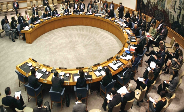 China-Russia-block-UN-statement-on-Myanmar.jpg