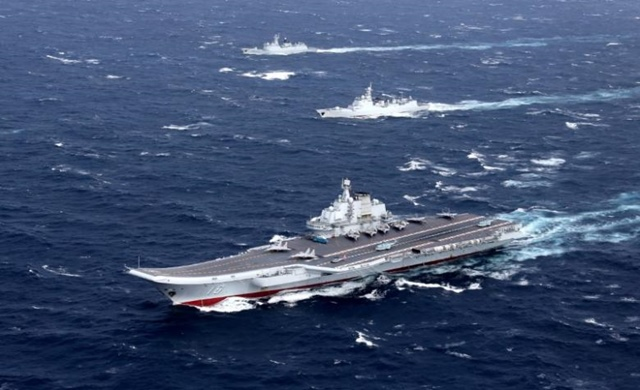 Chinese-military_aircraft-carrier.jpg