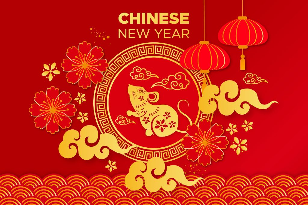 chinese-new-year-2020-scaled.jpg