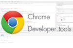 Chrome Developer tools.jpg