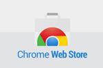 Chrome Web Store.jpg