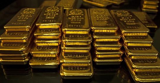 coinist.com%2Fwp-content%2Fuploads%2F2018%2F10%2Fshutterstock_663200224-e1570968720880-1920x1173.jpg