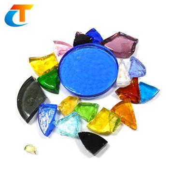 Coloured-cast-glass-for-liuli.jpg_350x350.jpg