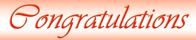 Congratulations-.jpg