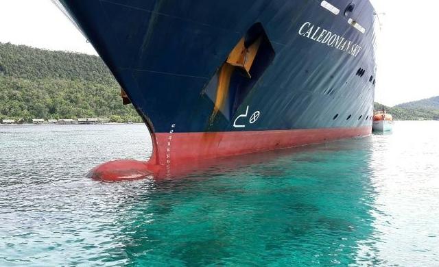 coral-reef-destruction.jpg