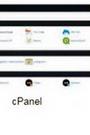 cPanel.jpg