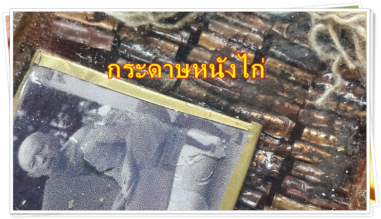 DaV0JGBuUIL8.jpg