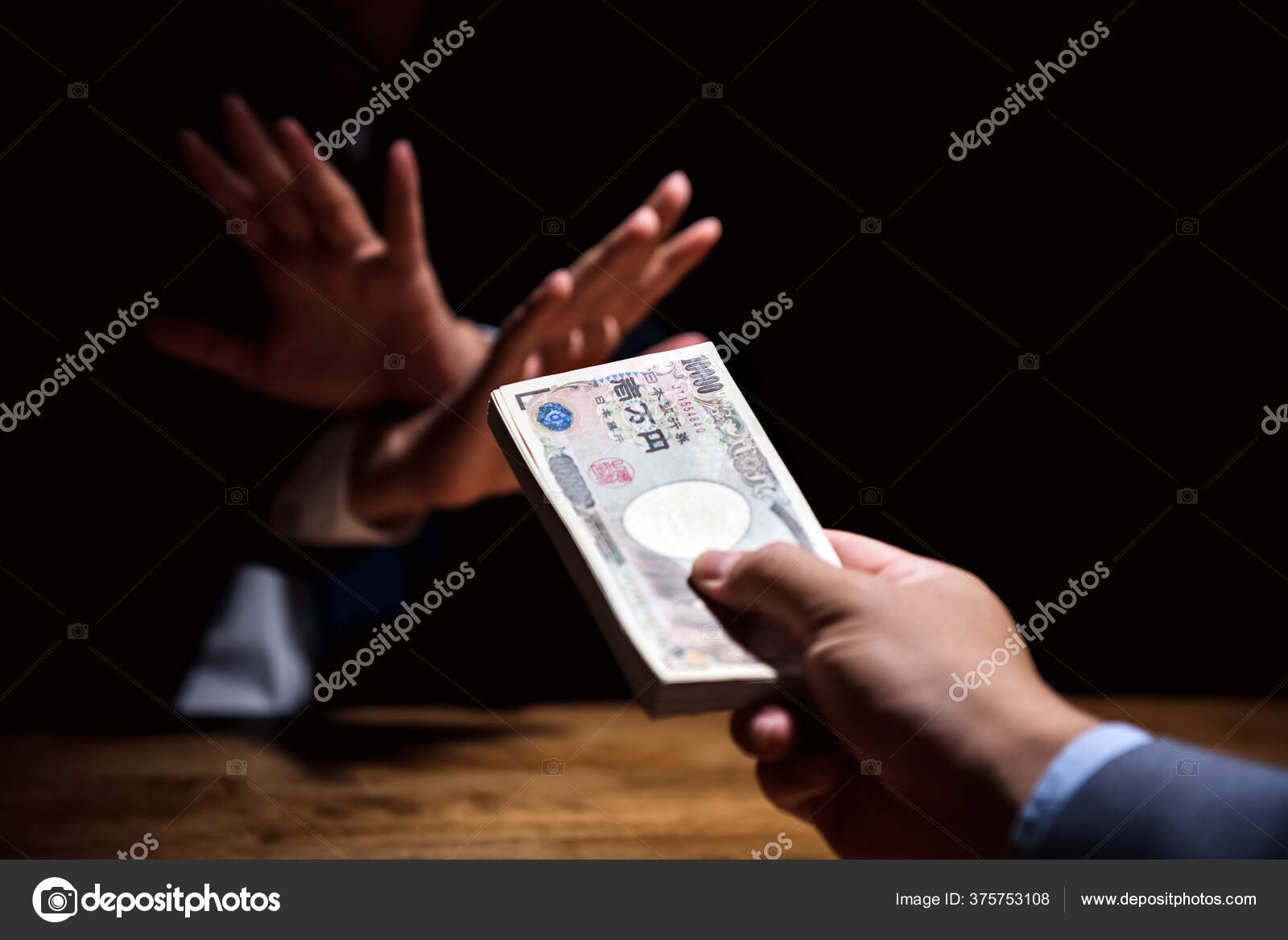 depositphotos_375753108-stock-photo-businessman-refusing-money-japanese-yen.jpg
