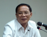 Dr.SanongVoraurai.jpg